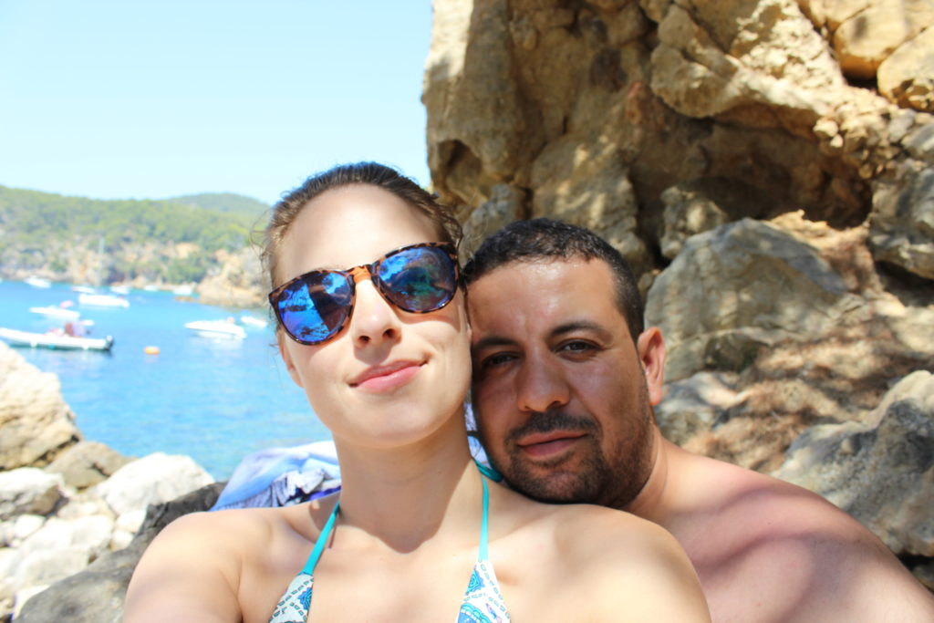 Escapade en Grèce
