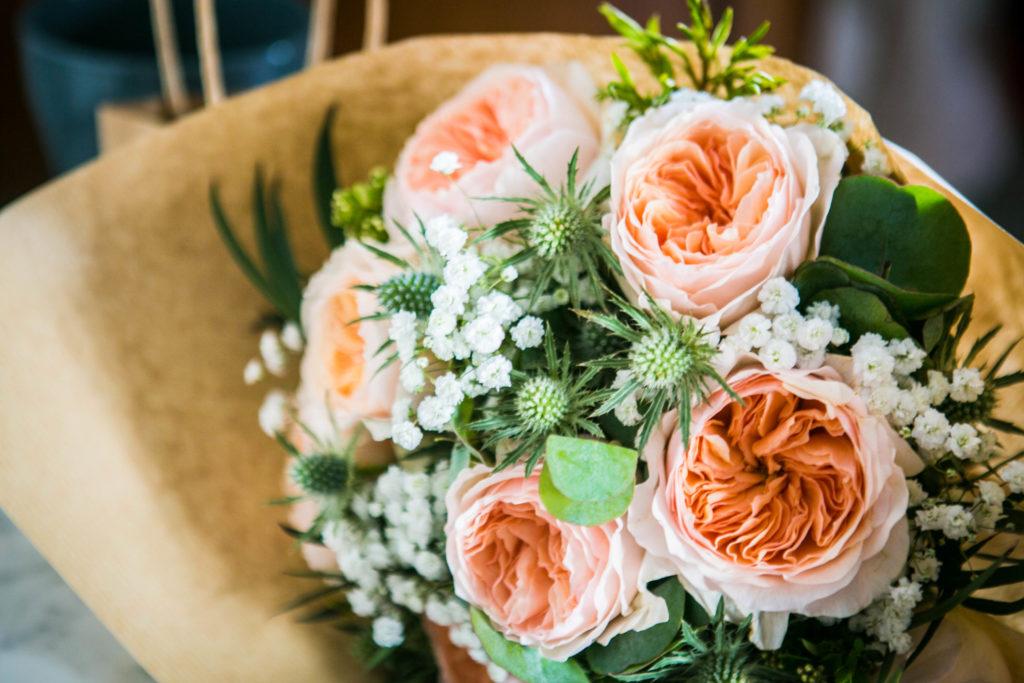 Bouquet 2b-origin-al