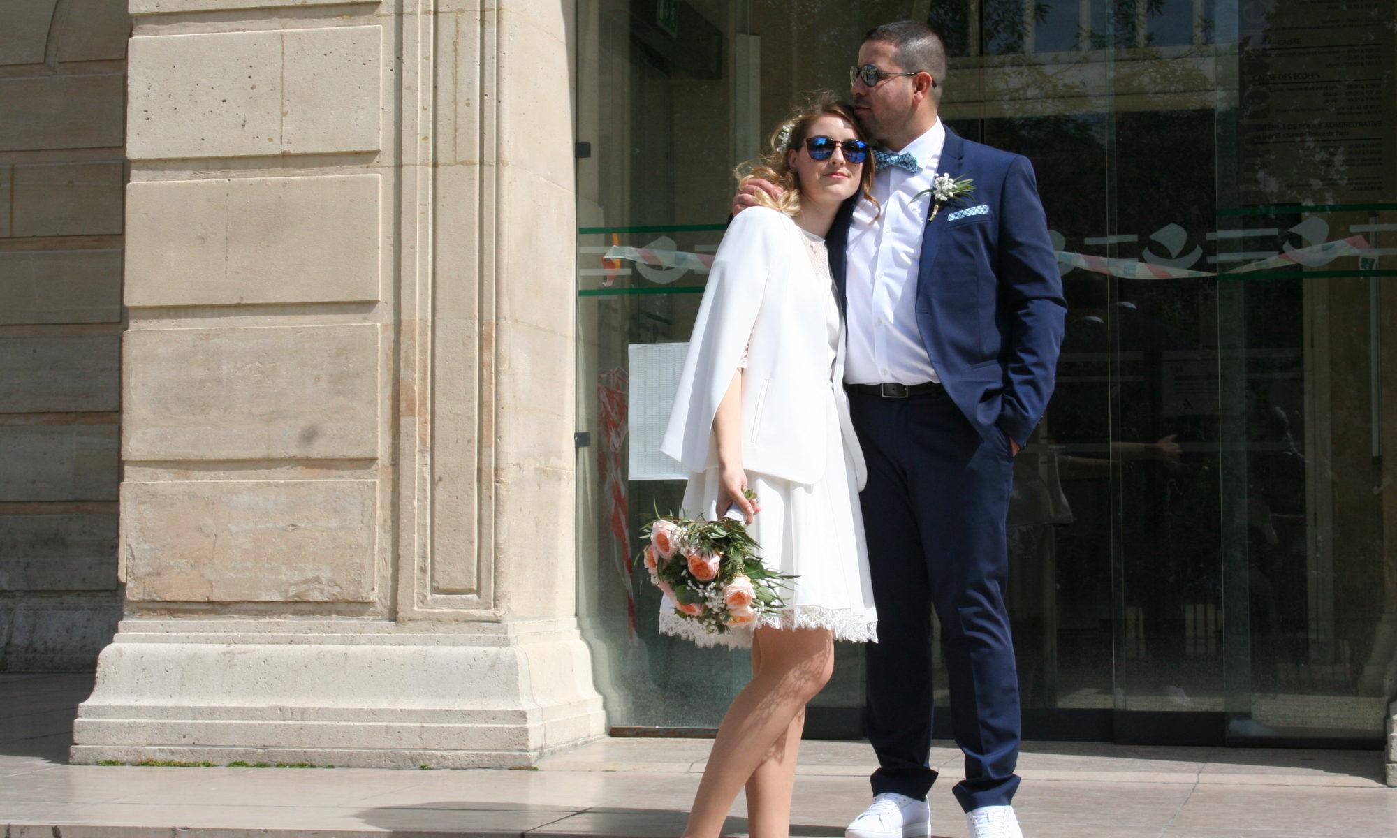 Blog mariage sponsorisé 2bOriginal